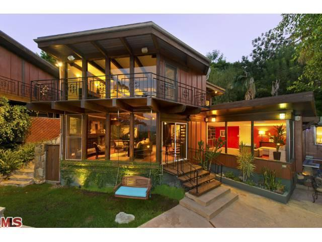 FEATURED ON GOOD DAY LA! Open House this Sunday 10/28 2-5pm