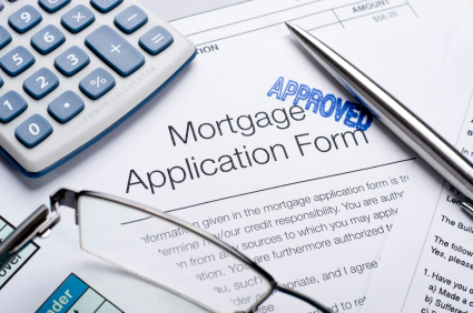 As Interest Rates Rise, Hybrid Mortgages May be a Good Option