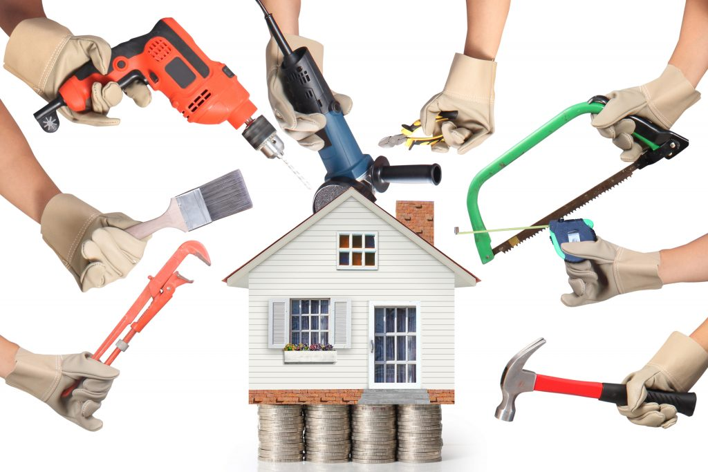 Selling your home in the next 3 – 6 months?  STOP!